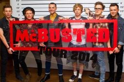 MAIN-McBusted