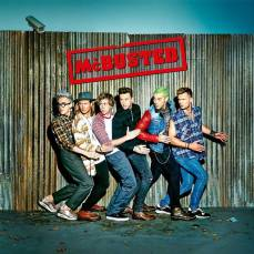 McBusted_Album