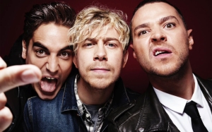 Busted-Reunion